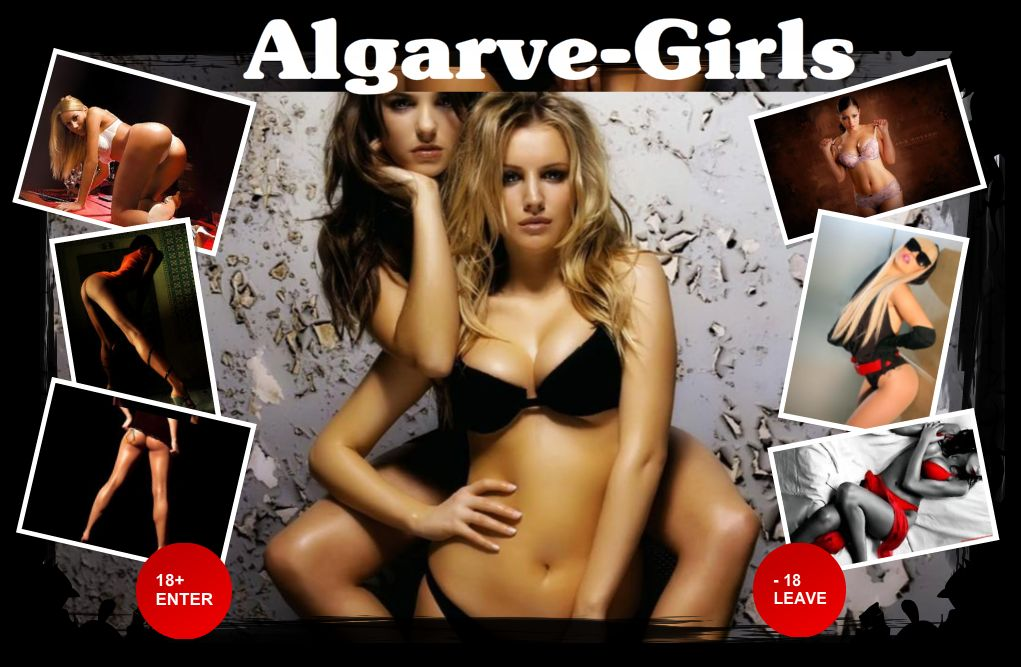 Algarve girls